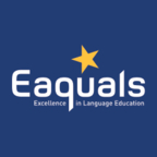 Eaquals accredited schools