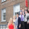 Griffith College Limerick - 4